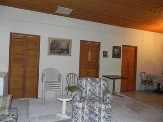 Photo 19: 24 CENTRAL Avenue in Grand Marais: Grand Beach Provincial Park Residential for sale (R27)