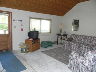 Photo 12: 24 CENTRAL Avenue in Grand Marais: Grand Beach Provincial Park Residential for sale (R27)