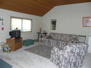 Photo 11: 24 CENTRAL Avenue in Grand Marais: Grand Beach Provincial Park Residential for sale (R27)