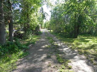 Photo 8: 24 CENTRAL Avenue in Grand Marais: Grand Beach Provincial Park Residential for sale (R27)