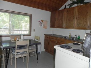 Photo 14: 24 CENTRAL Avenue in Grand Marais: Grand Beach Provincial Park Residential for sale (R27)