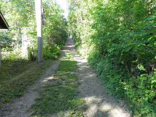 Photo 9: 24 CENTRAL Avenue in Grand Marais: Grand Beach Provincial Park Residential for sale (R27)
