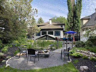 Photo 4: 3 Fieldstone Place: Spruce Grove House for sale : MLS®# E4204925