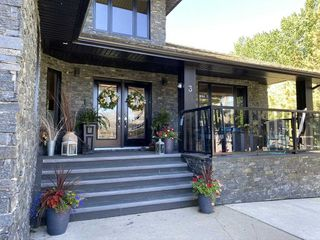 Photo 2: 3 Fieldstone Place: Spruce Grove House for sale : MLS®# E4204925