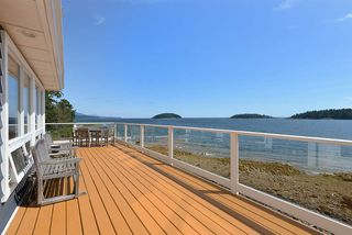 Photo 14: 6655 SUNSHINE COAST Highway in Sechelt: Sechelt District House for sale (Sunshine Coast)  : MLS®# R2475993