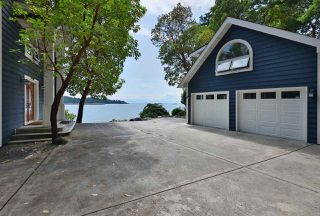 Photo 25: 6655 SUNSHINE COAST Highway in Sechelt: Sechelt District House for sale (Sunshine Coast)  : MLS®# R2475993