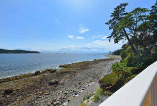 Photo 16: 6655 SUNSHINE COAST Highway in Sechelt: Sechelt District House for sale (Sunshine Coast)  : MLS®# R2475993