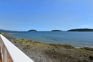 Photo 15: 6655 SUNSHINE COAST Highway in Sechelt: Sechelt District House for sale (Sunshine Coast)  : MLS®# R2475993
