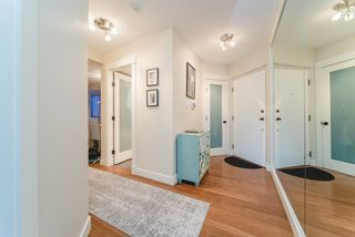 """Photo 3: 101 1415 W GEORGIA Street in Vancouver: Coal Harbour Condo for sale in """"Palais Georgia"""" (Vancouver West)  : MLS®# R2478670"""