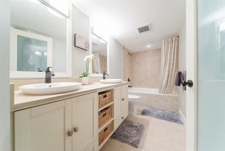 """Photo 19: 101 1415 W GEORGIA Street in Vancouver: Coal Harbour Condo for sale in """"Palais Georgia"""" (Vancouver West)  : MLS®# R2478670"""
