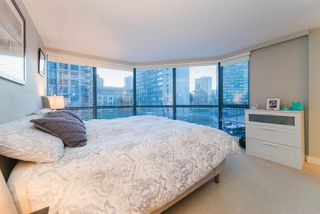 """Photo 22: 101 1415 W GEORGIA Street in Vancouver: Coal Harbour Condo for sale in """"Palais Georgia"""" (Vancouver West)  : MLS®# R2478670"""