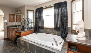Photo 18: 314 SUMMERSIDE Cove in Edmonton: Zone 53 House for sale : MLS®# E4211321