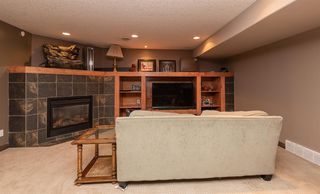 Photo 28: 314 SUMMERSIDE Cove in Edmonton: Zone 53 House for sale : MLS®# E4211321