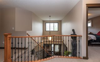 Photo 13: 314 SUMMERSIDE Cove in Edmonton: Zone 53 House for sale : MLS®# E4211321