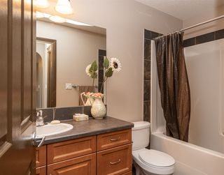 Photo 23: 314 SUMMERSIDE Cove in Edmonton: Zone 53 House for sale : MLS®# E4211321