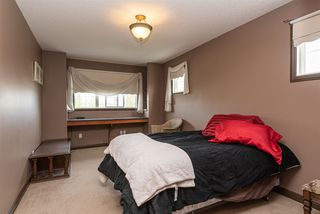 Photo 26: 314 SUMMERSIDE Cove in Edmonton: Zone 53 House for sale : MLS®# E4211321