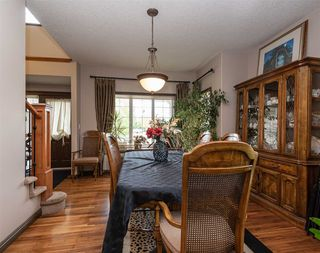 Photo 12: 314 SUMMERSIDE Cove in Edmonton: Zone 53 House for sale : MLS®# E4211321