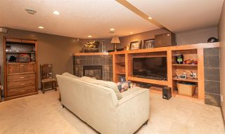 Photo 27: 314 SUMMERSIDE Cove in Edmonton: Zone 53 House for sale : MLS®# E4211321