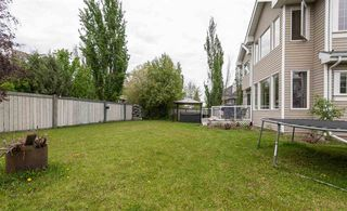Photo 30: 314 SUMMERSIDE Cove in Edmonton: Zone 53 House for sale : MLS®# E4211321