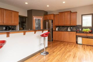 Photo 11: 314 SUMMERSIDE Cove in Edmonton: Zone 53 House for sale : MLS®# E4211321