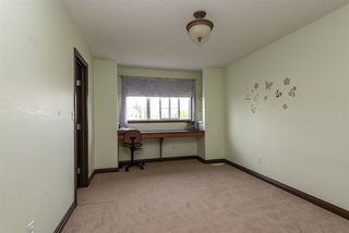 Photo 20: 314 SUMMERSIDE Cove in Edmonton: Zone 53 House for sale : MLS®# E4211321
