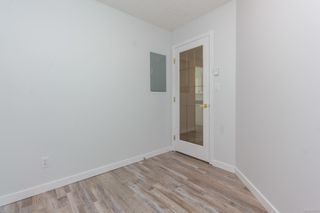 Photo 19: 109 1240 Verdier Ave in : CS Brentwood Bay Condo for sale (Central Saanich)  : MLS®# 852039