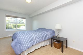 Photo 14: 109 1240 Verdier Ave in : CS Brentwood Bay Condo for sale (Central Saanich)  : MLS®# 852039