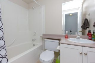 Photo 18: 109 1240 Verdier Ave in : CS Brentwood Bay Condo for sale (Central Saanich)  : MLS®# 852039