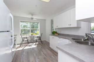 Photo 10: 109 1240 Verdier Ave in : CS Brentwood Bay Condo for sale (Central Saanich)  : MLS®# 852039