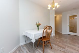 Photo 9: 109 1240 Verdier Ave in : CS Brentwood Bay Condo for sale (Central Saanich)  : MLS®# 852039