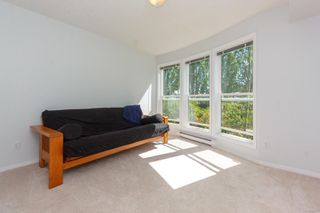 Photo 16: 109 1240 Verdier Ave in : CS Brentwood Bay Condo for sale (Central Saanich)  : MLS®# 852039