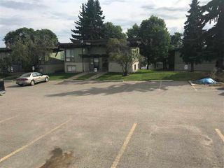 Photo 21: 542 LEE_RIDGE Road in Edmonton: Zone 29 House Half Duplex for sale : MLS®# E4212686
