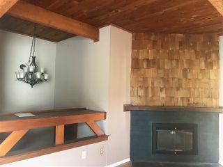 Photo 9: 542 LEE_RIDGE Road in Edmonton: Zone 29 House Half Duplex for sale : MLS®# E4212686