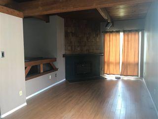 Photo 20: 542 LEE_RIDGE Road in Edmonton: Zone 29 House Half Duplex for sale : MLS®# E4212686