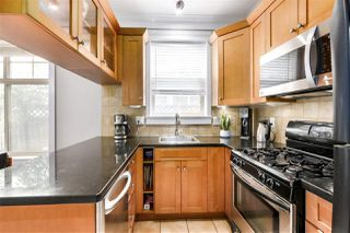 Photo 10: 257 E 13TH Avenue in Vancouver: Mount Pleasant VE Townhouse for sale (Vancouver East)  : MLS®# R2494059