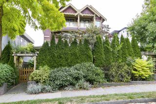 Photo 24: 257 E 13TH Avenue in Vancouver: Mount Pleasant VE Townhouse for sale (Vancouver East)  : MLS®# R2494059