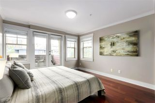 Photo 20: 257 E 13TH Avenue in Vancouver: Mount Pleasant VE Townhouse for sale (Vancouver East)  : MLS®# R2494059