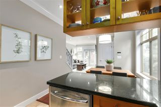 Photo 11: 257 E 13TH Avenue in Vancouver: Mount Pleasant VE Townhouse for sale (Vancouver East)  : MLS®# R2494059