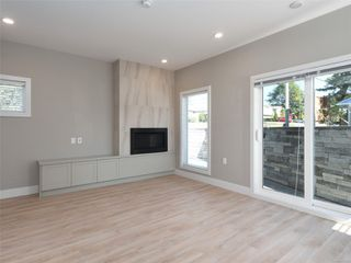 Photo 2: 15 4355 Viewmont Ave in : SW Royal Oak Row/Townhouse for sale (Saanich West)  : MLS®# 854768