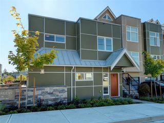 Photo 19: 15 4355 Viewmont Ave in : SW Royal Oak Row/Townhouse for sale (Saanich West)  : MLS®# 854768