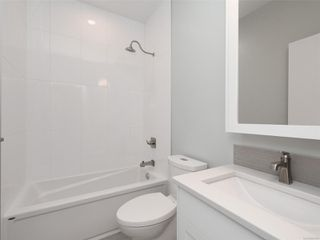 Photo 14: 15 4355 Viewmont Ave in : SW Royal Oak Row/Townhouse for sale (Saanich West)  : MLS®# 854768