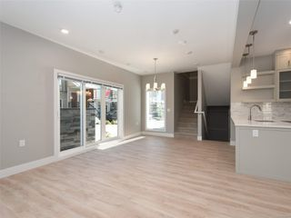 Photo 5: 15 4355 Viewmont Ave in : SW Royal Oak Row/Townhouse for sale (Saanich West)  : MLS®# 854768