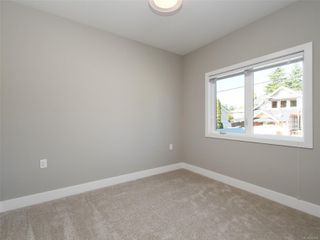 Photo 12: 15 4355 Viewmont Ave in : SW Royal Oak Row/Townhouse for sale (Saanich West)  : MLS®# 854768