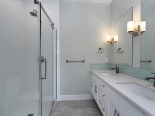 Photo 11: 15 4355 Viewmont Ave in : SW Royal Oak Row/Townhouse for sale (Saanich West)  : MLS®# 854768