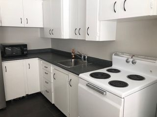 Photo 11: 205 1879 BARCLAY STREET in Vancouver: West End VW Condo for sale (Vancouver West)  : MLS®# R2495499