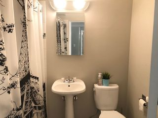 Photo 15: 205 1879 BARCLAY STREET in Vancouver: West End VW Condo for sale (Vancouver West)  : MLS®# R2495499