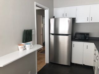 Photo 13: 205 1879 BARCLAY STREET in Vancouver: West End VW Condo for sale (Vancouver West)  : MLS®# R2495499