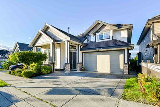Photo 2: 14559 61A Avenue in Surrey: Sullivan Station House for sale : MLS®# R2508726