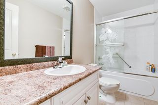 Photo 32: 14559 61A Avenue in Surrey: Sullivan Station House for sale : MLS®# R2508726