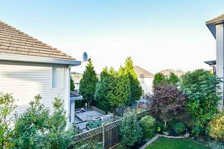 Photo 35: 14559 61A Avenue in Surrey: Sullivan Station House for sale : MLS®# R2508726